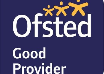 Hat trick of GOOD Ofsted ratings for newest Valley Invicta Primary Schools