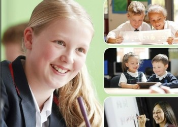 Trust launches first edition of Online Safety Newsletter