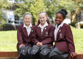 Invicta Grammar School to hold Year 5 open evening