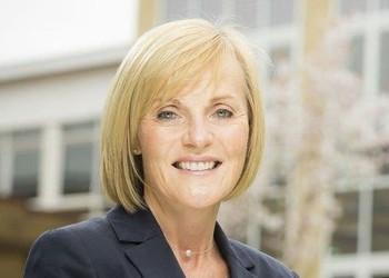 Julie Derrick announced as VIAT CEO