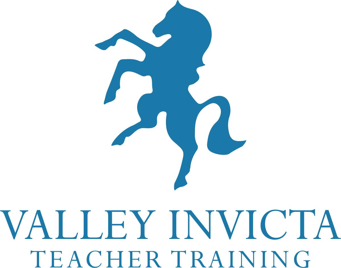 Valley Invicta Teacher Training (VITT)