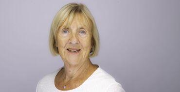 Sheila Potipher